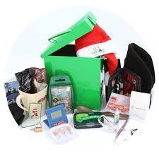 christmas boxes uk4u thanks christmas box