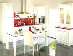 cuisine complete pas cher conforama cuisine conforama las vegas ilot de cuisine conforama las vegas