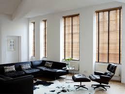 wooden blinds hannan blinds of preston