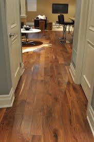 awesome hardwood walnut flooring walnut flooring the wood