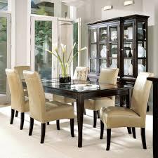 74 superb full size furnituredining room furniture modern