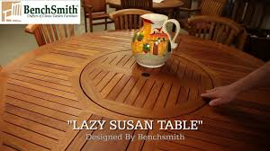 Lazy Susan Turntable For Patio Table Home Design Amazing Lazy Susan For Outdoor Patio Table