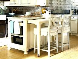 kitchen island cart with seating kitchen island cart with seating stgrupp com
