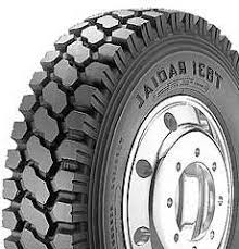 firestone tires black friday sale t831 firestone tires