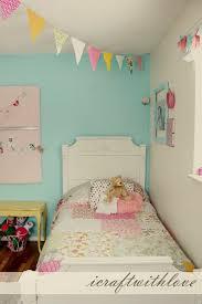 Bedroom Painting Ideas For Teenage Girls Cute Paint Colors For Bedrooms Toddler Bedroom Ideas On