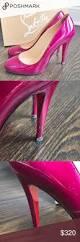 best 25 louboutin shoes price ideas on pinterest louboutin