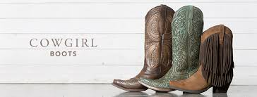 womens dress boots canada s boots country outfitter
