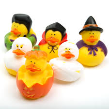 Duck Decorations Home Rubber Duckys