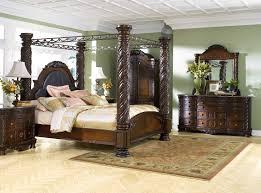 Ashley Furniture Porter Bedroom Set by North Shore Ashley Furniture Bedroom Set U2013 Bedroom At Real Estate