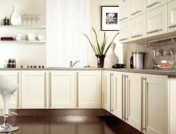 best way to clean old wooden kitchen cabinets