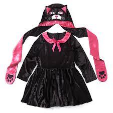 black cat halloween costumes for girls popular girls cheshire cat costume buy cheap girls cheshire cat