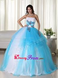 latest new style quinceanera dresses on clearance for rent cheap
