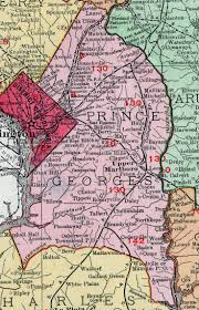 Baltimore City Council District Map 261 Best Mapping Images On Pinterest Virginia Family History
