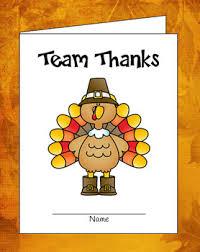 free team thanksgiving cards by candler teachers pay teachers