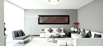 online interior design degree online interior designer dreaded online interior design services