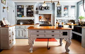 kitchen waypoint cabinets rta kitchen cabinets wood cabinets
