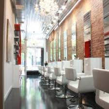 makeup salon nyc west vibe hair salon 230 photos 247 reviews makeup artists
