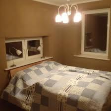 Schlafzimmer 11 Qm Einrichten Uncategorized Kühles Schmales Schlafzimmer Einrichten Best