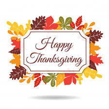 thanksgiving day vectors photos and psd files free