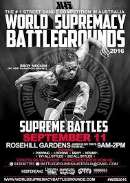 Bboy Meme - hiphop battlegrounds home facebook