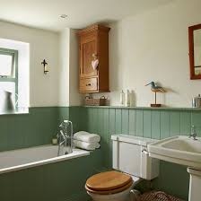 Green Bathroom Ideas by Best 10 Bathroom Ideas Photo Gallery Ideas On Pinterest Crate