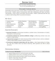 restaurant skills resume examples customer service quality control resume store locater rubaiyat resume format for quality assurance in garments quality manager resume example