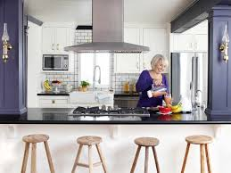 apartment kitchen design caruba info
