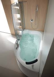 designs cool cool small bathtubs 26 best ideas about bathtubs