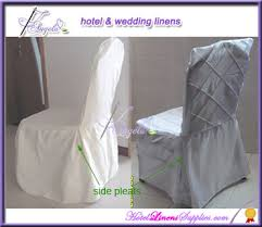 Wedding Linens For Sale Indian Wedding Decorations For Sale White Table Linens And Chair