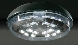 Garage Ceiling Light Fixtures Led Garage Lights Lowes Full Size Of Outdoor Light Outside Wall