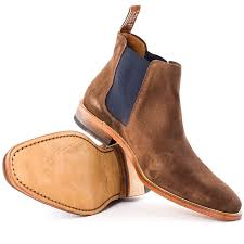 25 brown leather boots ideas on best 25 mens chelsea boots ideas on mens chelsea