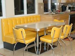 retro kitchen table and chairs set retro kitchen table and chairs set retro diner table sets