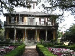 plantation style house best 25 plantation style houses ideas on southern