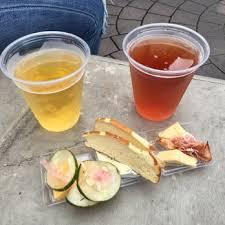 German Beer Garden Table by Biergarten Restaurant 395 Photos U0026 444 Reviews German 1510