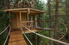tree house on imgfave