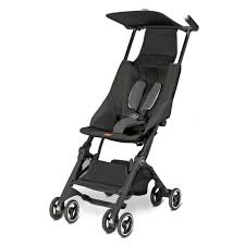 Kolcraft Umbrella Stroller With Canopy by Lightweight Strollers Buybuy Baby