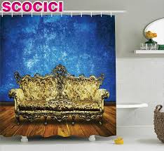 Victorian Sofa Set by Online Buy Wholesale Victorian Sofa Set From China Victorian Sofa