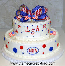 birthday cake for usa image inspiration of cake and birthday
