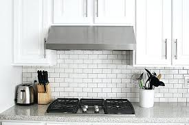 ceramic subway tile kitchen backsplash traditional kitchen subway tile backsplash pictures ceramic at