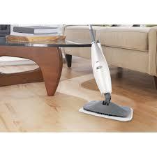 Shark Steam Mop Engineered Hardwood Floors by Flooring Shark Steam Mop Malaysia Manufacturers Floor 768x1024