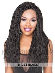 noir pre twisted senegalese twist isis collection faux remi senegalese twist braid hair i want for