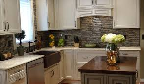 Kitchen Cabinets Austin Texas Prominent Pictures Yoben Design Of Munggah Admirable Ideal Design