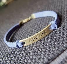 necklace charms wholesale images Violet dream bracelet bronze charms wholesale purple imitation jpg