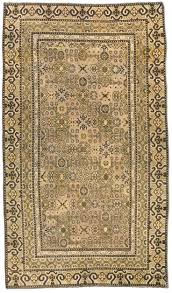 New York Area Rug by 58 Best Area Rug Images On Pinterest Area Rugs Accent Rugs And