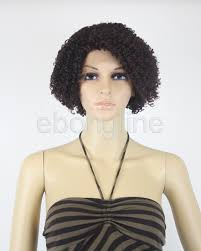 beshe 1b wine beshe lady lace front wig deep part llsp drew3
