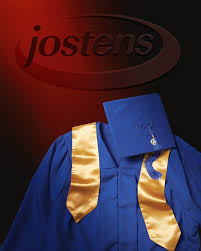 jostens graduation gowns the jostens cartel and their mandatory one time use product