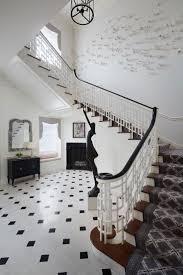 Decorations Trout Tout Cowtan U0026 by 20 Best Caitlin Moran Interiors Bedrooms Images On Pinterest