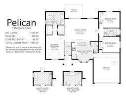 open house plans with large kitchens house plans with large kitchens splendid design ideas splendid open