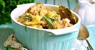 plat d automne cuisine 15 plats réconfortants et gourmands pour l automne cuisine az