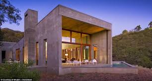 stylish house the homes of the future amazing pictures of sleek and stylish